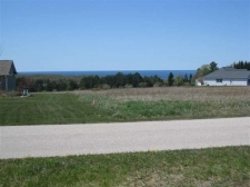 Listing Image #2 - Land for sale at 3220 Siebenhar Way Lot 1, Petoskey MI 49770