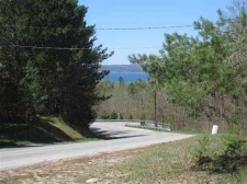 Listing Image #3 - Land for sale at 3220 Siebenhar Way Lot 1, Petoskey MI 49770