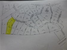 Land for sale in Bloomfield Hills, MI