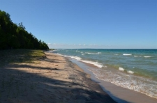 Land for sale in Harbor Springs, MI