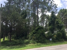 Listing Image #1 - Land for sale at 96 BEAUFORD LANE, PALM COAST FL 32137