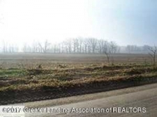 Land for sale in Charlotte, MI