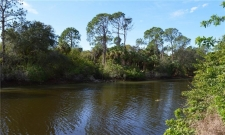 Listing Image #2 - Land for sale at ORCHARD CIRCLE, NORTH PORT FL 34288