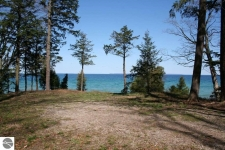 Land for sale in Lake Leelanau, MI