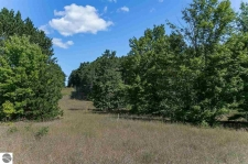 Listing Image #3 - Land for sale at 42 Pleasant Valley, Kingsley MI 49649