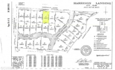 Land for sale in Hart, MI