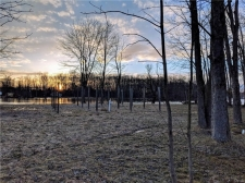 Listing Image #3 - Land for sale at 3590 Horseshoe Island RD, Clay NY 13041