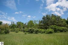 Land for sale in Williamsburg, MI