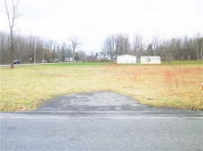 Land for sale in Lysander, NY