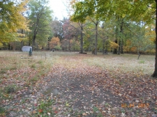 Land for sale in Newaygo, MI