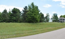 Listing Image #2 - Land for sale at 7885 Bay Skies Court, Harbor Springs MI 49740