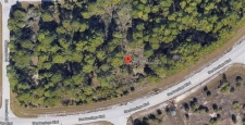 Listing Image #2 - Land for sale at 14865 SAN DOMINGO BOULEVARD, PORT CHARLOTTE FL 33981
