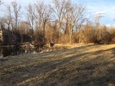 Land for sale in Troy, MI
