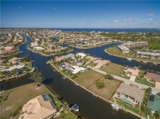 Listing Image #1 - Land for sale at 121 GREAT ISAAC COURT, PUNTA GORDA FL 33950
