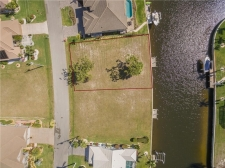 Listing Image #2 - Land for sale at 121 GREAT ISAAC COURT, PUNTA GORDA FL 33950