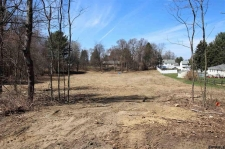Land for sale in North Greenbush, NY