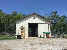 Listing Image #1 - Land for sale at 2601 PHILLIPS RD, Schodack NY 12033