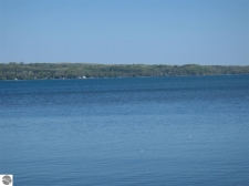 Listing Image #1 - Land for sale at 00 Rose Court, Kewadin MI 49648