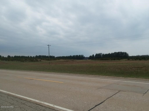 Listing Image #3 - Land for sale at #3 VL W Oceana Drive, Pentwater MI 49449