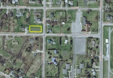 Listing Image #1 - Land for sale at Stanley Street Lot 4, Cheboygan MI 49721
