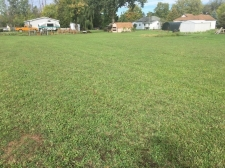 Listing Image #3 - Land for sale at Stanley Street Lot 4, Cheboygan MI 49721