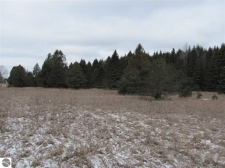 Listing Image #3 - Land for sale at 00 W Houghton Lake Road, Lake City MI 49651