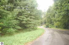 Listing Image #3 - Land for sale at Bay Valley Drive, Williamsburg MI 49690