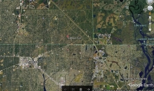 Listing Image #2 - Land for sale at CASCO CIRCLE, NORTH PORT FL 34288