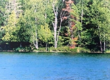 Land for sale in Crystal Falls, MI