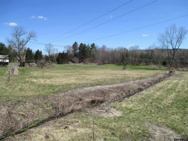 Listing Image #1 - Land for sale at 0 NY RT 43, Stephentown NY 12168