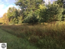 Listing Image #2 - Land for sale at 00 E Hammond Road, Traverse City MI 49686