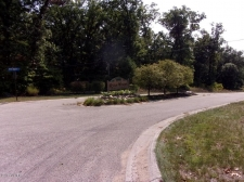 Listing Image #2 - Land for sale at 1659 Ryan Woods Court 6, Allegan MI 49010