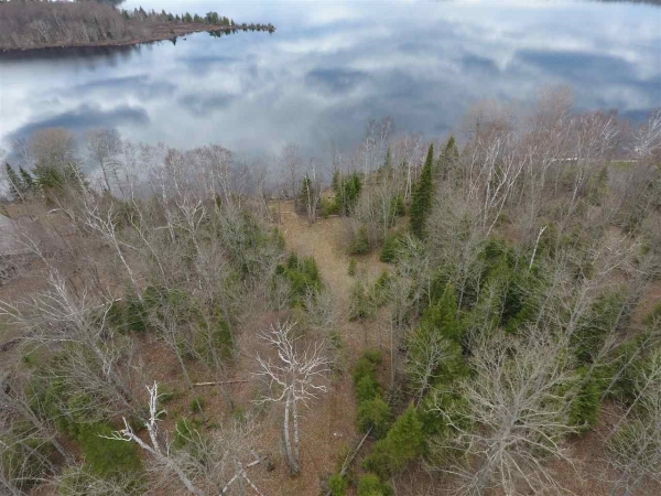 Listing Image #3 - Land for sale at 620 Holli Blue, Michigamme MI 49861