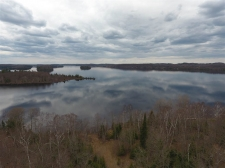 Listing Image #2 - Land for sale at 620 Holli Blue, Michigamme MI 49861