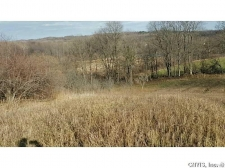 Land for sale in Brutus, NY