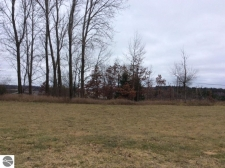 Listing Image #2 - Land for sale at 1745 S Mitchell Street, Cadillac MI 49601