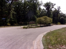 Listing Image #2 - Land for sale at 1691 Ryan Woods Court 1, Allegan MI 49010