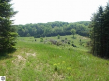 Listing Image #1 - Land for sale at 11645 Hibma Road, Marion MI 49665