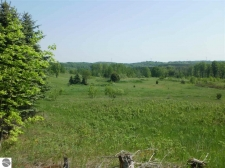 Listing Image #2 - Land for sale at 11645 Hibma Road, Marion MI 49665