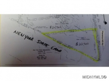 Listing Image #3 - Land for sale at 1 Florence Hill Road, Camden NY 13316