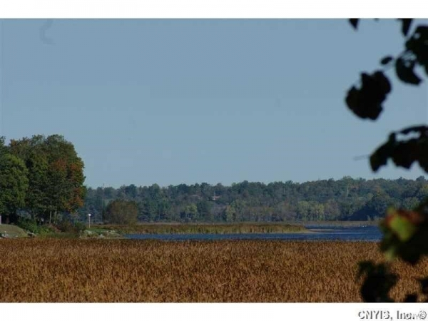 Listing Image #3 - Land for sale at Lot 1-2 Muskellunge Bay LN, Hounsfield NY 13685