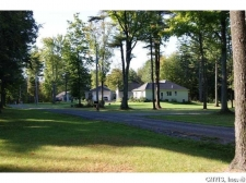 Listing Image #2 - Land for sale at Lot 1-2 Muskellunge Bay LN, Hounsfield NY 13685