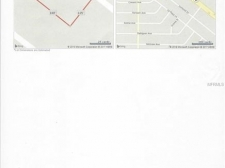 Land for sale in PORT CHARLOTTE, FL