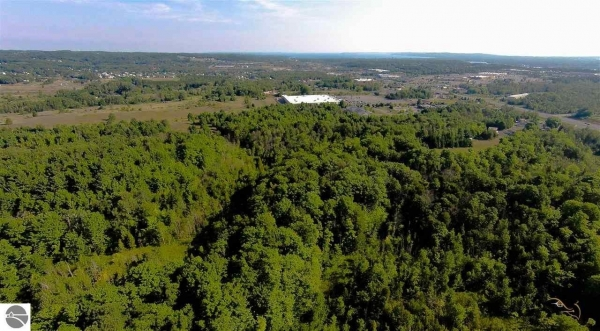 Listing Image #1 - Land for sale at 2105 N US-31 S, Traverse City MI 49684