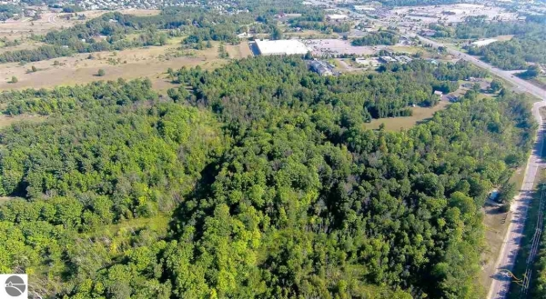 Listing Image #2 - Land for sale at 2105 N US-31 S, Traverse City MI 49684