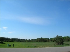 Listing Image #1 - Land for sale at 459 Goshawk Circle (Unit 7), Gaylord MI 49735