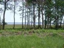 Land for sale in Rapid River, MI