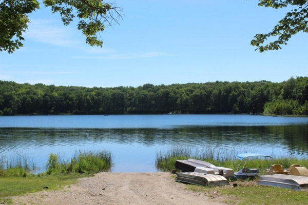 Listing Image #1 - Land for sale at 0 Alpine Drive, Reed City MI 49677