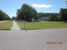 Land for sale in Norton Shores, MI