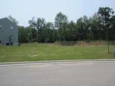 Land for sale in DeWitt, MI